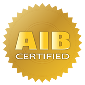 AIB Certification, How to prevent common food plant pests